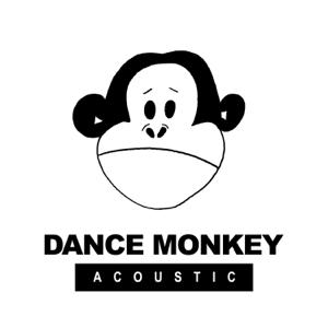 Matt Johnson - Dance Monkey (Acoustic)
