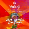 One World One Prayer feat Skip Marley Farruko Shaggy Cedella Marley Single