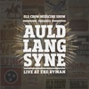Auld Lang Syne Live at the Ryman Single