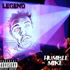 Legend - Single Mp3 Download