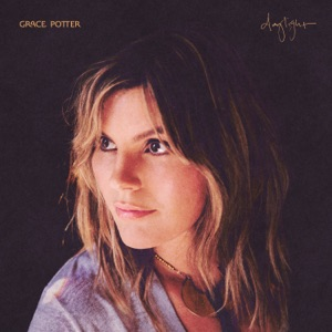 Grace Potter - Back to Me feat. Lucius