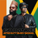 Go Dance - Afro B & Busy Signal