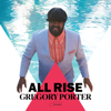 Revival - Gregory Porter
