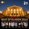 Verschiedene Interpreten - Best of Klassik 2019 - Die grosse Gala der Opus Klassik-Preisträger Grafik