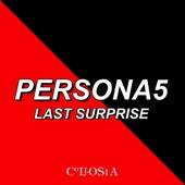 """Collosia - Last Surprise (From """"Persona 5"""")"""