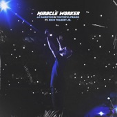 Youthful Praise - Miracle Worker (Live) [feat. Rich Tolbert Jr]