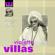 Violetta Villas Szczęście (Live) - Violetta Villas