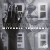 Mitchell Tenpenny - Broken Up  artwork