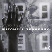 [Download] Broken Up MP3