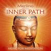 Merlino - Inner Path artwork