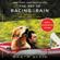 Garth Stein - The Art of Racing in the Rain