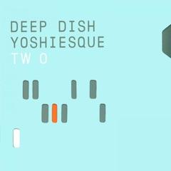 Yoshiesque Two (DJ Mix)