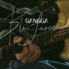 Blue Jeans - Gangga Kusuma mp3
