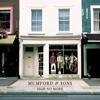 Mumford & Sons - Little Lion Man kunstwerk