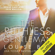 Louise Bay - The Ruthless Gentleman (Unabridged)