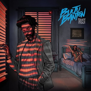 Buju Banton – Trust – Single [iTunes Plus AAC M4A]