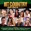 Various Artists - Hit Country Australia Volume 4 artwork