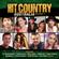 Various Artists - Hit Country Australia Volume 4