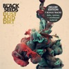 Dust and Dirt: Deluxe Edition, The Black Seeds
