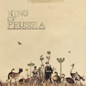 King of Prussia - Our Fellow Countrymen