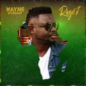 Wayne Stoddart - Raise It