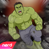 Hulk Smash - NerdOut mp3
