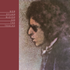 Bob Dylan - Idiot Wind artwork
