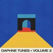 daphne tunes - Thinkin on a Mem
