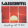 Something's Got to Give - Single