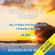 Richard B. Brooke - The Four Year Career: How to Make Your Dreams of Fun and Financial Freedom Come True - or Not... (Unabridged)