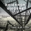 Rhiannon Giddens - I'm On My Way (with Francesco Turrisi) artwork