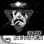 Moon Hooch - Old Frenchman