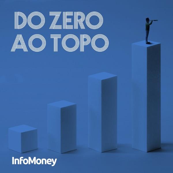 Do Zero ao Topo