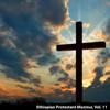 The Christians - Ethiopian Protestant Mezmur, Vol. 11 artwork