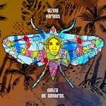 Gizmo Varillas - Danza De Sombras