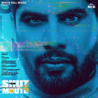 Shut Your Mouth - Single