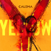 Yellow - Calema