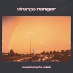 Strange Ranger - Ari Song