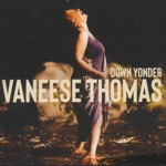 Vaneese Thomas - Handle Me Gently