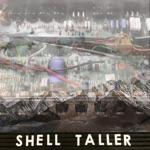 Shell Taller - New Bags