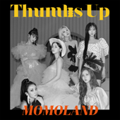 [Download] Thumbs Up MP3