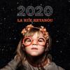 La Rue Kétanou - 2020 Grafik