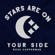 Stars Are on Your Side - Ross Copperman