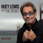 Huey Lewis & The News - Her Love Is Killin' Me