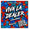 SDP - Viva la Dealer (feat. Capital Bra) [Gestört aber GeiL Remix]  artwork