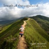 Breath of the Vagabond - Single