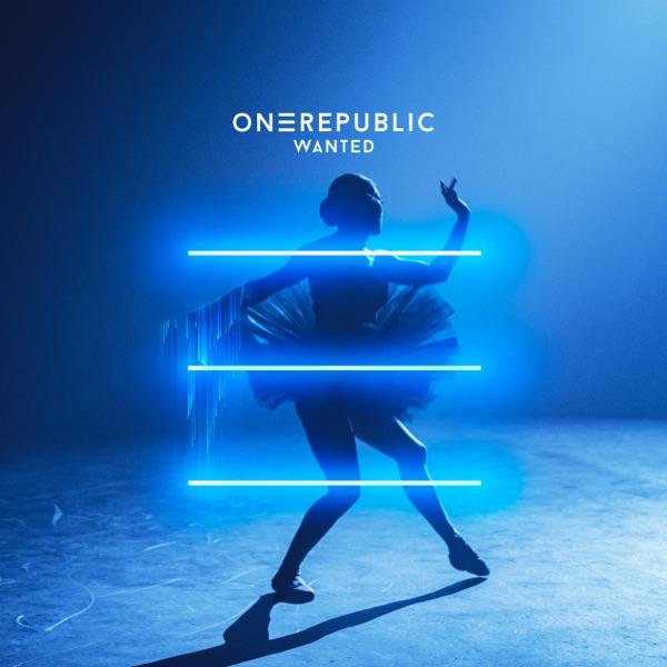 OneRepublic - Wanted song lyrics