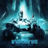 Kidaki - Insomnie (feat. Eva) illustration