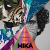 MIKA - My Name Is Michael Holbrook  artwork
