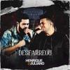 Desfarreou (Ao Vivo) - Single